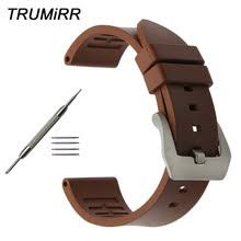 Wrist Band <b>Rubber Black</b> for Watch reviews – Online shopping and ...
