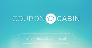 <b>Coupons</b> & Promo Codes for <b>Patio</b> & Pool - CouponCabin