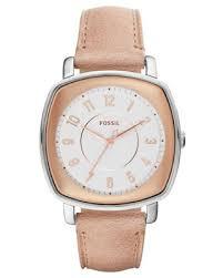 """<b>Часы Fossil ES4196</b>, купить в интернет магазине """"CHRONO.RU"""""""