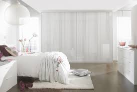 love how this combination of white bedroom furniture and accessories creates a modern but timeless spring look spring bedroom ideas pinterest bedroom range bedroom furniture