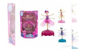 <b>Летающая фея Flying</b> Fairy купить в Воронежской области ...