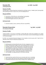 resume template  resume objective hospitality  resume objective        resume template  resume objective hospitality with first assistant manager experience  resume objective hospitality