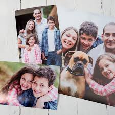 <b>Matte</b> Vs. Glossy <b>Photos</b>: What Should You Print Your <b>Pictures</b> On ...