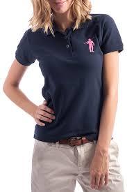 Рубашка-<b>поло Polo Club C.H.A</b> арт PC1620010014003 NAVY ...