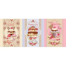 Купить <b>Набор полотенец</b> (<b>3</b> шт) Десерт (ЗТ 11534-1) от ...