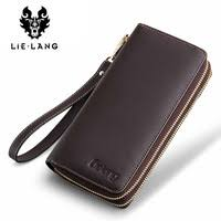 Find All China Products On Sale from <b>LIELANG</b> Official Store on ...