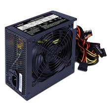 <b>Блок питания HIPER HPA-450</b> 450W BOX — купить в интернет ...