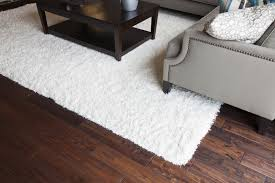 Kitchen Rugs For Wood Floors 9 Things Youre Doing To Ruin Your Hardwood Floors Without Even