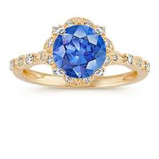 View <b>Vintage Engagement Rings</b> At Shane Co. | <b>Antique</b> Inspired ...
