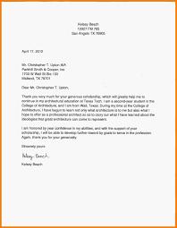 how to write thanks letter daily task tracker how to write thanks letter how to write a thank you letter for a scholarship 2259 001 jpg