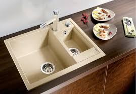 <b>Кухонная мойка Blanco Metra</b> 6 антрацит - Купить в России, 516165