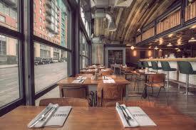 room manchester menu design mdog: main bar gorilla restaurant amp bar under the railway tracks in manchester hyhoi