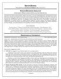 wealth advisor resume investment advisor resume resume template financial advisor resume format