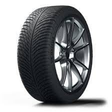 Michelin <b>Pilot Alpin 5</b> | Tire Shop | Lithia Springs, Georgia