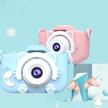 <b>digital</b> camera – Buy <b>digital</b> camera with <b>free shipping</b> on AliExpress ...