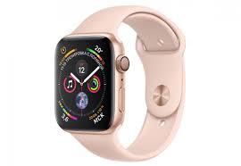 <b>Аксессуары</b> для <b>Apple Watch</b> – iPlus