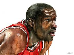 Michael Jordan new Michael Jordan photo newest Michael Jordan photos. Michael Jordan - Michael-Jordan-Exsclusive-Wallpaper-HD