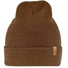 <b>Шапка FjallRaven Classic Knit</b> Hat - купить в интернет-магазине ...