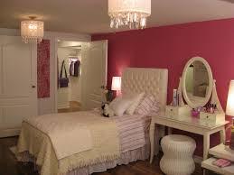 image of classic chandelier for girls room chandelier girls room