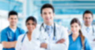 the job outlook miami nursing and vocational school career outlook