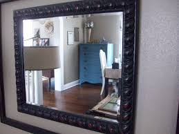 mirrors decor mounting lamps