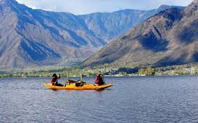 essays on beauty of kashmir trekking in kashmir the twin lakes of tarsar marsar trekking in kashmir the twin lakes of tarsar marsar