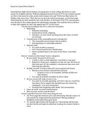 ethics essay outline  wwwgxartorg ethics essay outline krupuk they drink resume in the congodelillo and media consumption essay prof greg