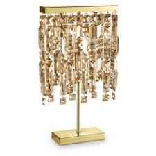 Настольные лампы и <b>светильники IDEAL LUX</b> — купить на ...
