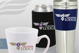 where can i buy autodesk softimage 2012 32 bit microsoft office project professional 2007 sp2 32 bit promotional branded merchandise is social branding branded merchandise office