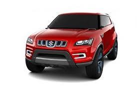 new car releases 2013 ukSuzuki XA Alpha Concept  News  Auto Express