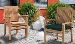 <b>Garden</b> Dining <b>Stackable Chairs</b>   <b>Outdoor</b> Rattan <b>Stacking Chairs</b>