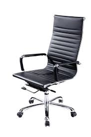 xy buying an office chair