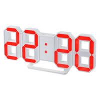 Часы и электронные будильники купить в интернет-магазине ...