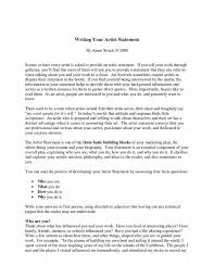 tips  how to write a case study paper   essay lib writing bloghelpful prompts to use when writing a case study paper