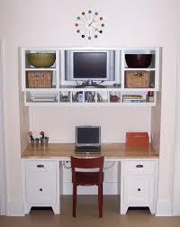 furniture office desks executive desks alcove desk alcove office