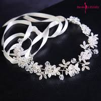 Find All China Products On Sale from <b>Beauty</b>-<b>Emily</b> 9s Bridal Store ...