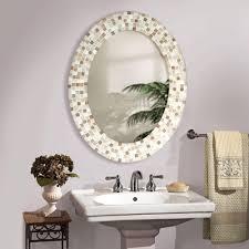 wood bathroom mirror digihome weathered: unique bathroom mirror digihome unique bathroom mirrors mosaic mirror unique bathroom mirror digihome