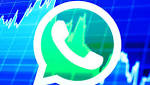 WhatsApp DOWN: Chat App not WORKING for Users, Hundreds Unable to Send Texts on NYE 2018