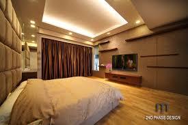 master bedroom feature wall: master bedroom tv feature wall mastertvfeaturejpgphotomasterbedroom tvfeaturewall master bedroom tv feature wall