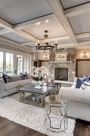 Inside Living Room Design 25 Best Living Room Trending Ideas On Pinterest Wood Floor