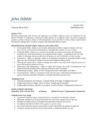 adjuster resume format resume template insurance adjuster    sample claims adjuster resumes insurance claims adjuster resume nice claims adjuster resume sample   adjuster resume