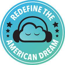 Redefine the American Dream