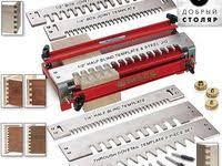 Лучших изображений доски «Инструмент и приспособы»: 115 в ...