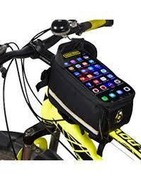 Buy <b>Bike Backpacks</b>, <b>Bags</b> and Panniers Online at Amazon India