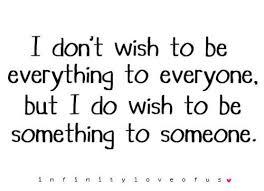 O L Wishing Quotes For Friends. QuotesGram via Relatably.com