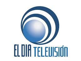 El Dia TV