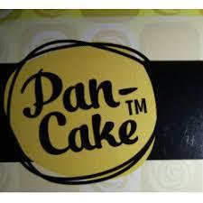 Отзывы о <b>Форма</b> силиконовая для <b>выпечки Pan</b>-<b>Cake</b>
