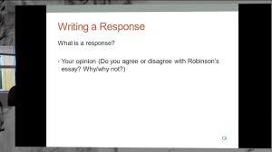 criticism essay media writing 91 121 113 106 criticism essay media writing