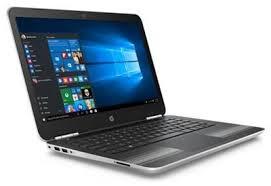 <b>HP Pavilion 14</b>-al003ng Notebook Review - NotebookCheck.net ...