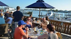 Favorite <b>outdoor</b> dining spots on Long Island | Newsday